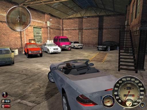 Mafia 2 Mods Pc Download